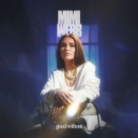 Cover Mimi Webb - Good Without