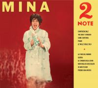 Cover Mina - 2 note