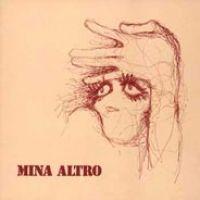 Cover Mina - Altro