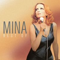 Cover Mina - Best Of