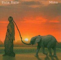 Cover Mina - Bula bula