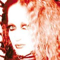 Cover Mina - Canzoni d'autore