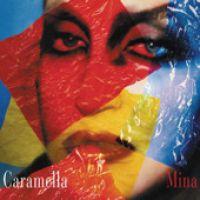 Cover Mina - Caramella