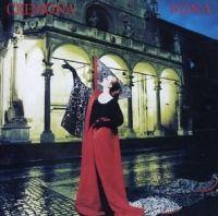 Cover Mina - Cremona