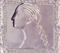 Cover Mina - Dalla terra