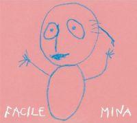 Cover Mina - Facile