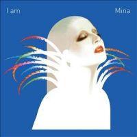 Cover Mina - I Am Mina