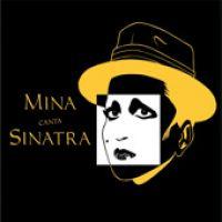 Cover Mina - Mina canta Sinatra