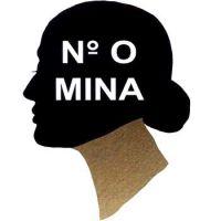 Cover Mina - N° O