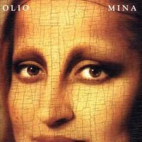 Cover Mina - Olio