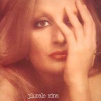 Cover Mina - Plurale