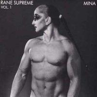 Cover Mina - Rane supreme