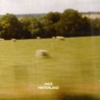 Cover Mint - Hinterland