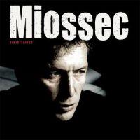 Cover Miossec - Finistériens