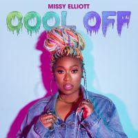 Cover Missy Elliott - Cool Off