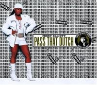 Cover Missy Elliott - Pass That Dutch