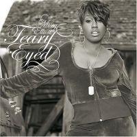 Cover Missy Elliott - Teary Eyed