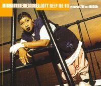 Cover Missy Misdemeanor Elliott feat. 702 & Magoo - Beep Me 911