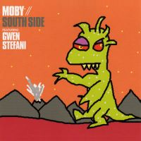 Cover Moby feat. Gwen Stefani - South Side