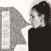 Cover MØ - Don't Wanna Dance
