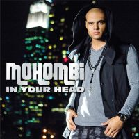 Cover Mohombi - In Your Head