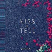 Cover Mokita - Kiss + Tell