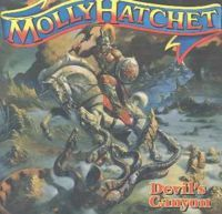flirting with disaster molly hatchet album cutting video clips free
