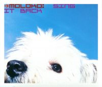 Cover Moloko - Sing It Back