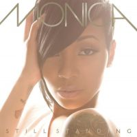 Cover Monica - Still Standing