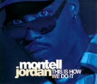 Cover Montell Jordan - This Is How We Do It