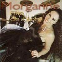 ultratop.be - Morganne Matis - Fille de l'ère