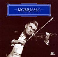 Cover Morrissey - Ringleader Of The Tormentors