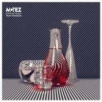 Cover Motez feat. Tkay Maidza - Down Like This
