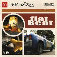 Cover Mr. Oizo - Flat Beat