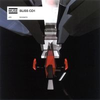 Cover Muse - Bliss
