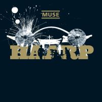 Cover Muse - HAARP