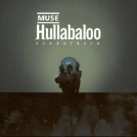 Cover Muse - Hullabaloo Soundtrack