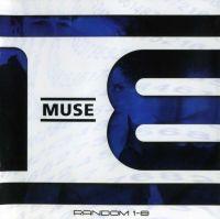 Cover Muse - Random 1-8