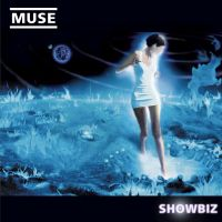 Cover Muse - Showbiz