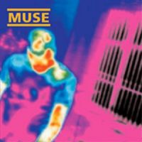 Cover Muse - Stockholm Syndrome
