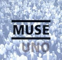 Cover Muse - Uno