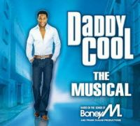 Cover Musical - Daddy Cool