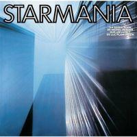Cover Musical - Starmania 1978 - 30 ans