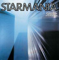 Cover Musical - Starmania