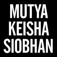 Cover Mutya Keisha Siobhan - Flatline