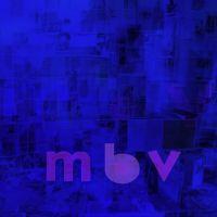 Cover My Bloody Valentine - MBV