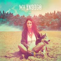 Cover My Indigo - My Indigo