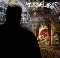 Cover My Morning Jacket - Evil Urges