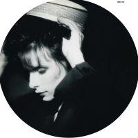 Cover Mylène Farmer - Cendres de lune