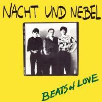 Cover Nacht und Nebel - Beats Of Love